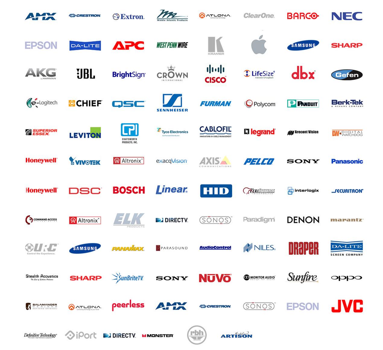 Consortium_Logos