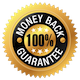 Guaranteed Grades Money Back %281%29 (1)