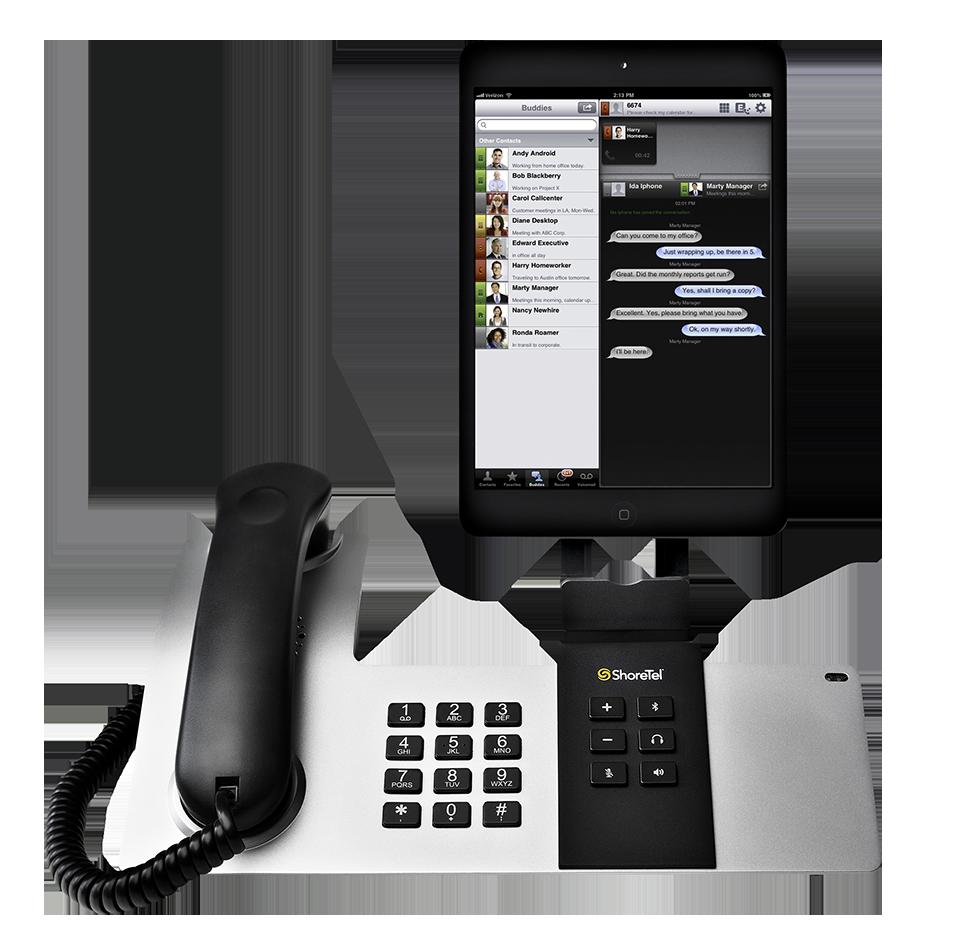 Global-Call_partner