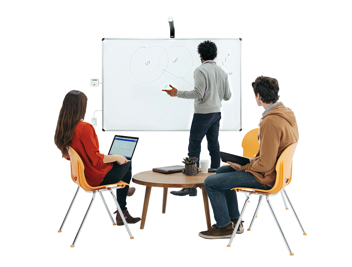 Forward-Looking-Whiteboard-wtih-Team_Full-Image_no-Background