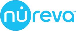 Nureva_logo_CMYK