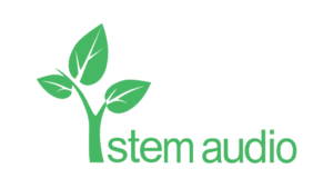 Stem-Audio-1024x576
