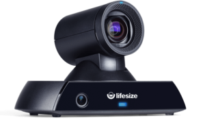 lifesize-icon-450-angled-right-zero