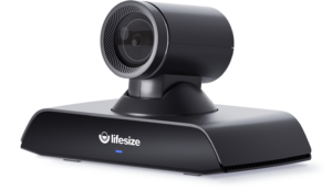 lifesize-icon-500-angled-right