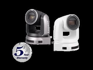 VC-A71P-5 year warranty_2-460